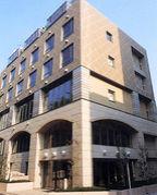 東京リゾスポ体験入学委員会
