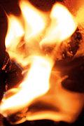究極の熱意【心の炎】を灯そう!