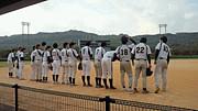 しゅっ都選抜2010
