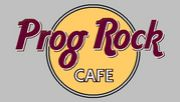 Progressive Rock Cafe