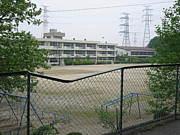 二ッ塚小学校