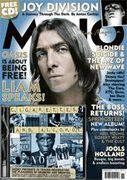 Mojo (Magazine)