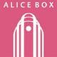 AliceBox 〜みんなで飲もう〜