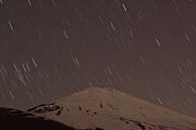 静岡県東部で天体観測☆彡