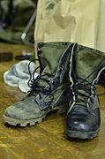 あんころ靴磨き店