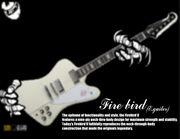 Firebird (E.Guiter)