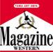 Magazine(多摩美WESTERN部)