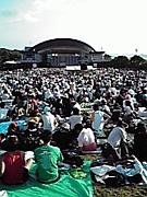 福岡でメロコアを語ろう!