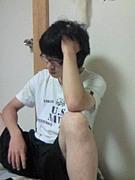 達山駿平(たつやましゅんぺい)