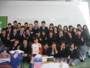 ☆☆みきティのクラス☆☆