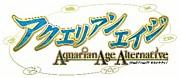AAA in滋賀