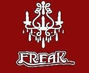 ★FREAK★