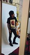 京都Tシャツ広場Online shop