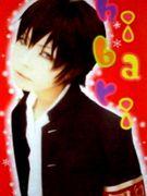 ◆REBORN!☆死ぬ気で☆COSPLAY◆