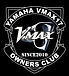 VMAX17 Owners Club