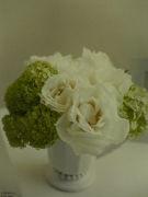 ♥4月8日結婚式♥