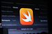 swift-新プログラミング言語