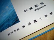 東須磨小〜Born in 1977-1978
