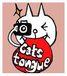 写真集団 L.A.猫舌