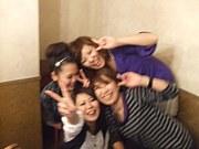 ☆MMSA☆111〜むっさ〜