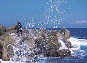 長崎北部フカセ釣り場情報