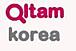 altamkorea【韓国旅行】
