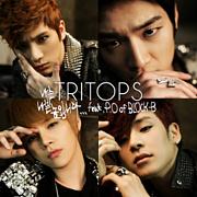 TRITOPS