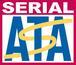 SerialATA普及促進委員会