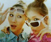 +GIRLS'研究所+