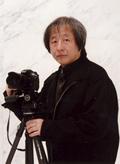 Hanabusa Lyu