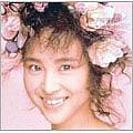 松田聖子トリビュートセッション