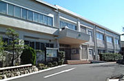 三重県職業訓練校TO科