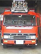 小松市消防団