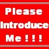 私を紹介して下さい。