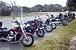 釧路・北見 バイクツーリング