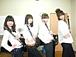 月曜日のクラ吹き(大和田バンド)