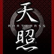 AmaTeraSS