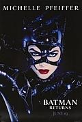 Batmanreturn catwoman