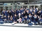 31期生 3K(*^^)ノ♪