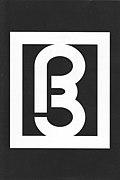 折尾 『P3』