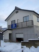 兵庫県立大学スキー競技部
