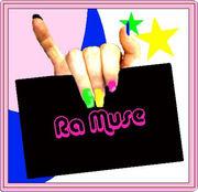 RaMuse*