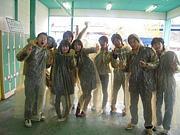 高島ゼミ(06年度生)