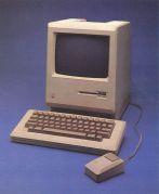 50歳からのMacユーザー