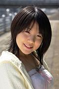 松田かすみ