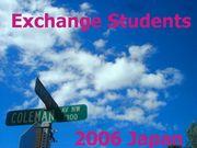 EF日本人留学生♡2006-2007