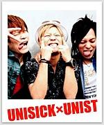 UNISICK × UNIST