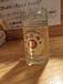 鎌倉常盤 焼きトン酒場 まるトン