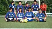 FC保土ヶ谷