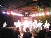 関東音楽会(MUSICレジスタンス